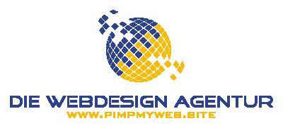 Die WebDesign Agentur