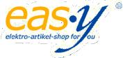 Online-Shop Logo